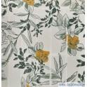 Paper Pintat Jardins Suspendus 8523 2241