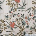 Paper Pintat Jardins Suspendus 8523 3115
