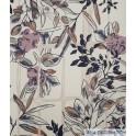 Papel Pintado Jardins Suspendus 8523 5174