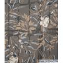 Paper Pintat Jardins Suspendus 8523 9262