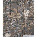 Papel Pintado Jardins Suspendus 8523 9262