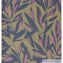 Papel Pintado Jardins Suspendus 8524 2565