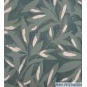 Paper Pintat Jardins Suspendus 8524 7314