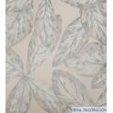 Paper Pintat Jardins Suspendus 8525 6118