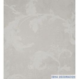 Paper Pintat Montsegur 8079 0218