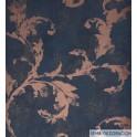 Paper Pintat Montsegur 8079 6475
