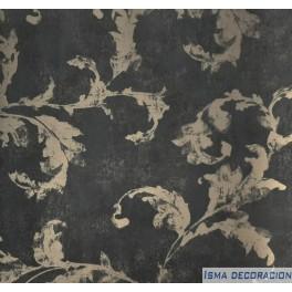Paper Pintat Montsegur 8079 9672