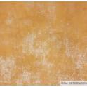 Papel Pintado Montsegur 8083 2661