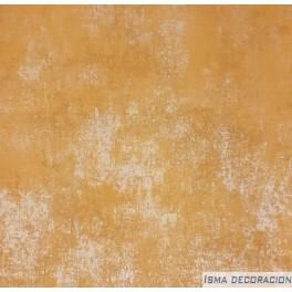 Paper Pintat Montsegur 8083 2661