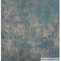 Papel Pintado Montsegur 8083 6267