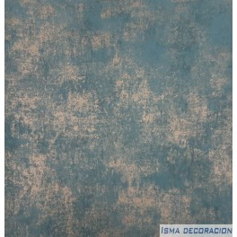 Paper Pintat Montsegur 8083 6267