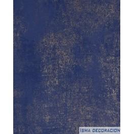 Paper Pintat Montsegur 8083 6370
