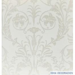 Paper Pintat Montsegur 8602 0126