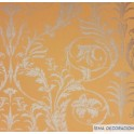 Paper Pintat Montsegur 8602 2235