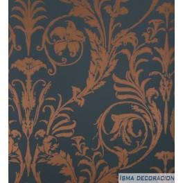 Paper Pintat Montsegur 8602 6564