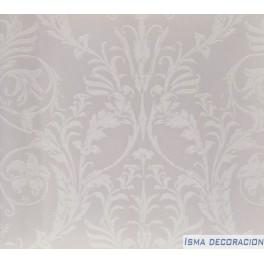Paper Pintat Montsegur 8602 9254