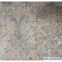Paper Pintat Montsegur 8603 2155