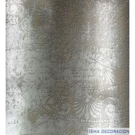 Paper Pintat Montsegur 8604 2237