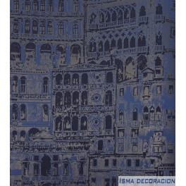 Paper Pintat Montsegur 8605 6518