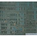 Papel Pintado Montsegur 8605 6624