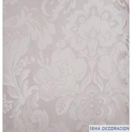 Paper Pintat Montsegur 8606 0164