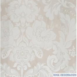 Paper Pintat Montsegur 8606 1273