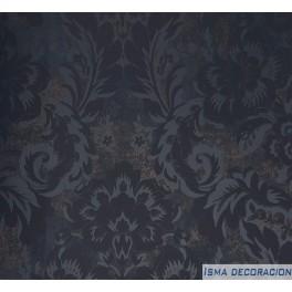 Paper Pintat Montsegur 8606 6474