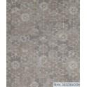 Paper Pintat New Walls 37391-2