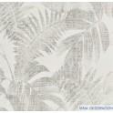 Paper Pintat New Walls 37396-2