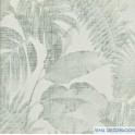 Paper Pintat New Walls 37396-4