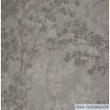 Paper Pintat New Walls 37397-1