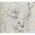 Paper Pintat New Walls 37420-2