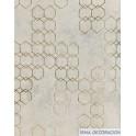 Paper Pintat New Walls 37424-2