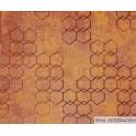 Paper Pintat New Walls 37424-3