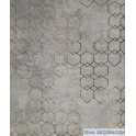 Paper Pintat New Walls 37424-4