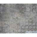 Paper Pintat New Walls 37424-5