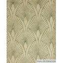 Paper Pintat New Walls 37427-2