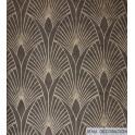 Paper Pintat New Walls 37427-3