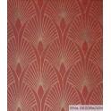 Paper Pintat New Walls 37427-4