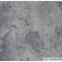 Papel Pintado New Walls 37425-5