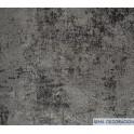 Papel Pintado New Walls 37425-6