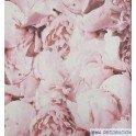 Papel Pintado New Studio 2.0 37398-3