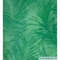 Paper Pintat New Studio 2.0 37411-2