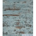 Paper Pintat New Studio 2.0 37415-3