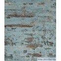 Papel Pintado New Studio 2.0 37415-3