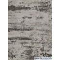 Paper Pintat New Studio 2.0 37415-5