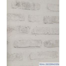 Paper Pintat New Walls 37422-2