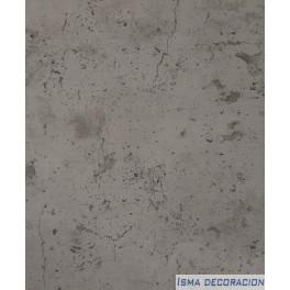 Paper Pintat New Walls 37429-1