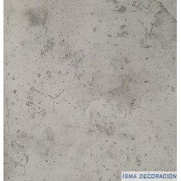 Paper Pintat New Walls 37429-2