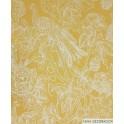 Papel Pintado Delicacy 8536-2264